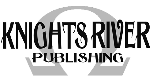 Knights River Publishing